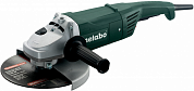 Metabo W 2000 606420