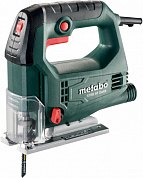 Metabo STEB 65 Quick 601030