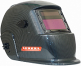 Aurora A-777 (CARBON DESIGN, 6756)