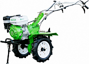 Aurora COUNTRY 1050 ADVANCE