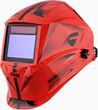 Fubag OPTIMA 4-13 Visor (Red (38437))