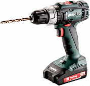 Metabo BS 18 L 602321