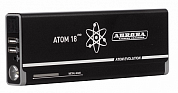 Aurora ATOM 18 EVOLUTION