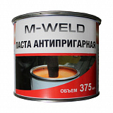 Siliconi Паста от брызг Siliconi Pasta welding 300 гр