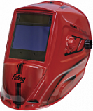 Fubag ULTIMA 5-13 (Visor Red (38100))