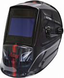 Fubag ULTIMA 5-13 (Visor Black (38099))