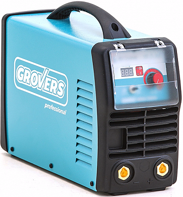 GROVERS MMA-200G professional