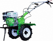 Aurora COUNTRY 1350 ADVANCE