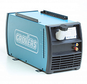 GROVERS Water Cooler 220